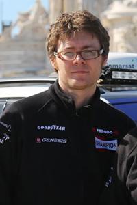 Alexander Pogodin (Frey)