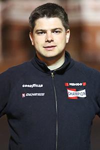 Peter Bakanov